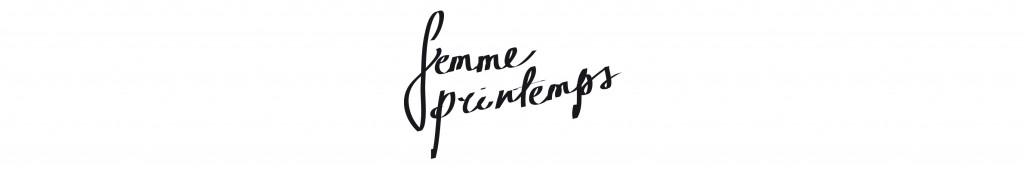 colorimentie_printemps_vesna_zvetotipe_femme printemps