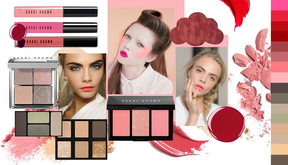 colorimentie_printemps_vesna_zvetotipe_maquillage