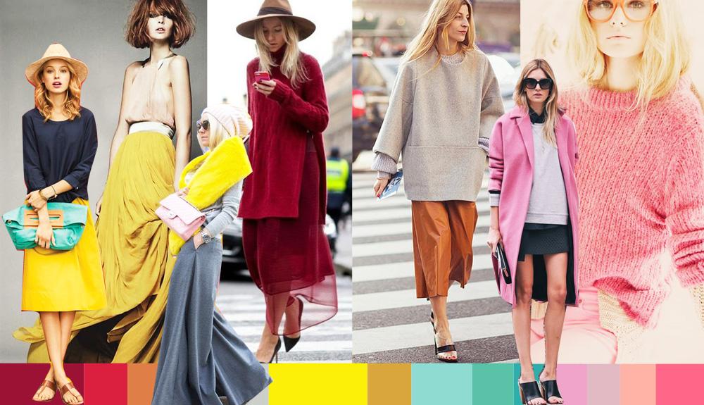printemps_style_moda_colorimetrie_yuliamoatti