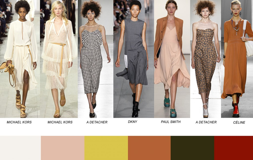 trend_DRESS day-robe-mode-trend-yuliamoatti