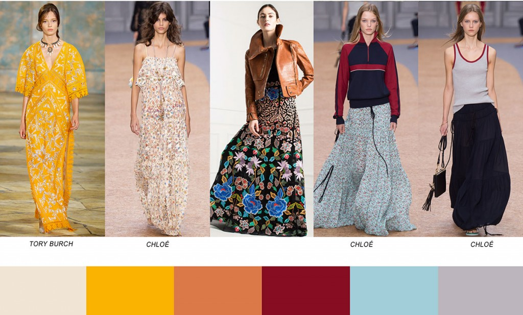 trend_boho-style-style-trend-2016-defile
