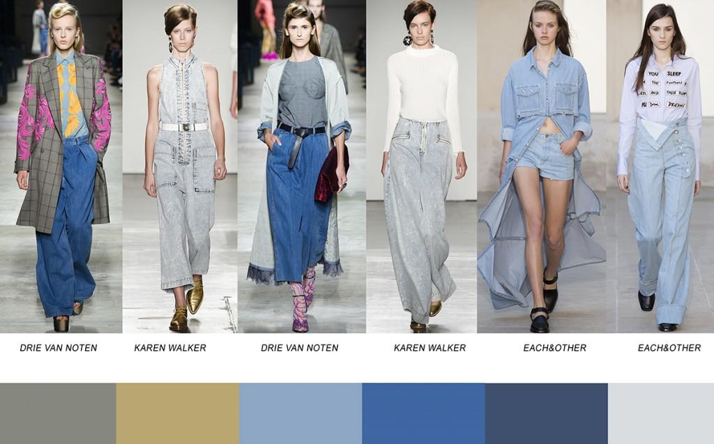trend_denim-fashionshow-yuliamoatti