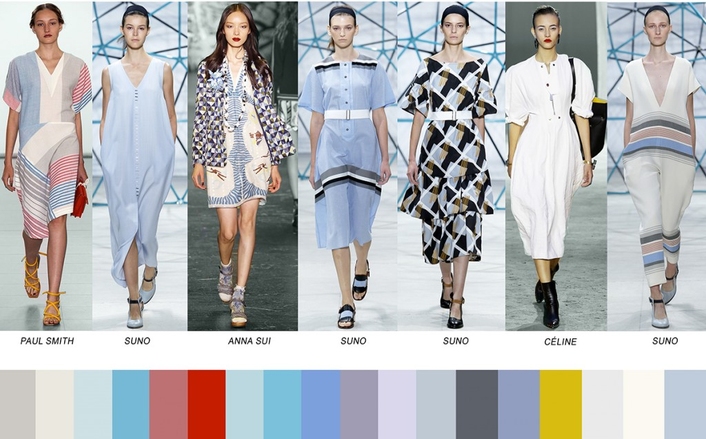 trend_dress for a day-robe-trend-mode-yuliamoatti