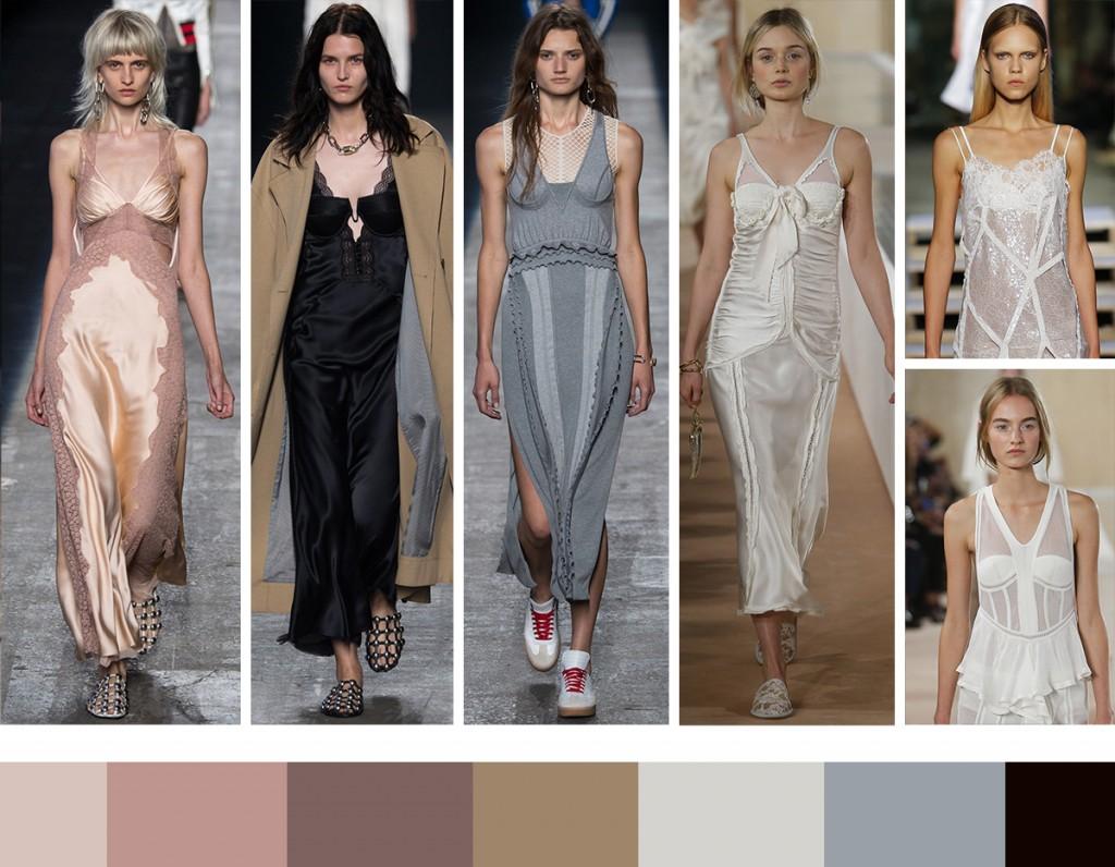 trend_lingerie-defile 2016-yuliamoatti-mini