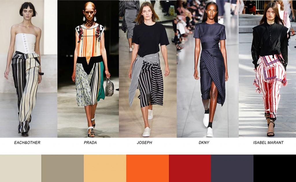 trend_poloska-moda-yuliamoatti
