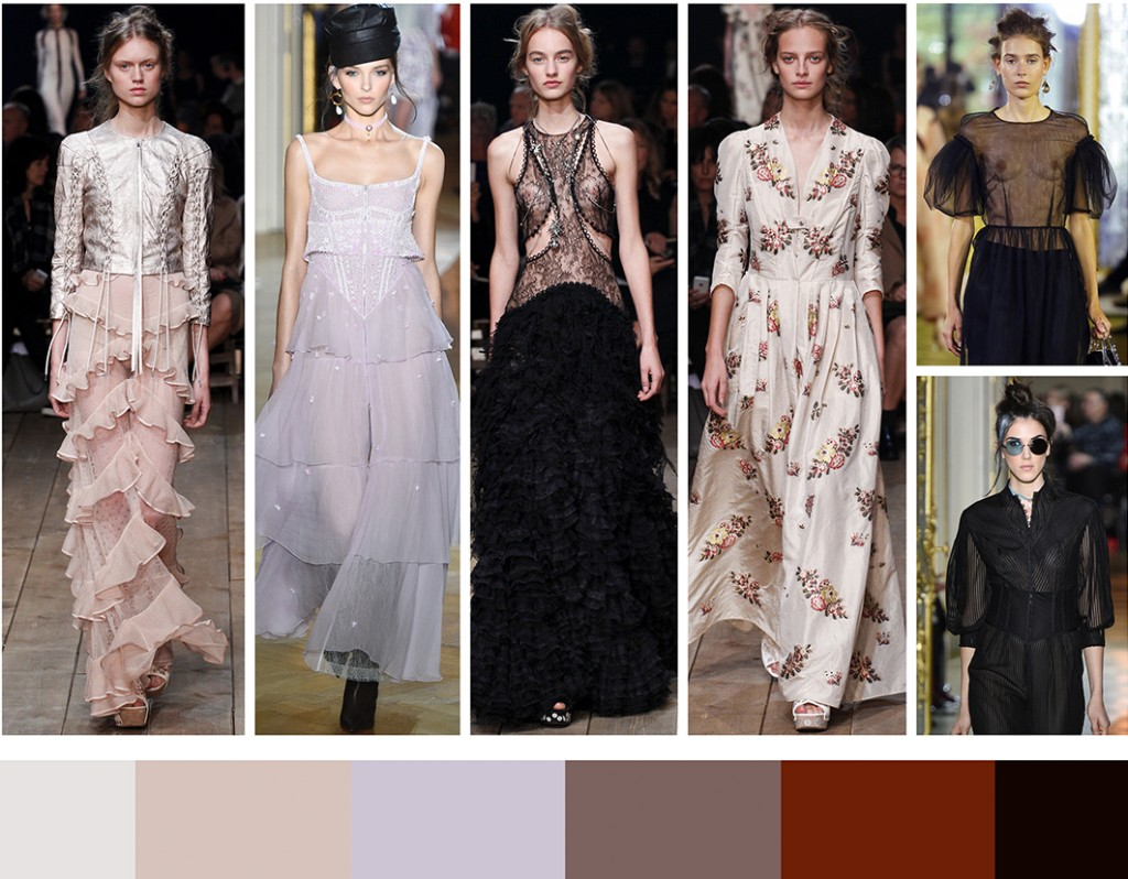 trend_victorian_haute couture-style-defile-2016-yuliamoatti-mini