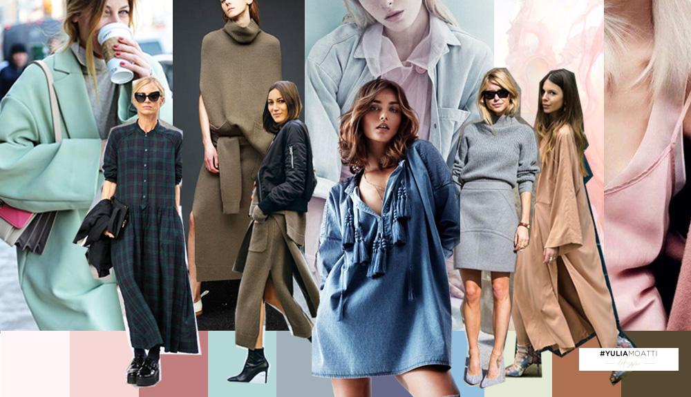 ete_style_moda_colorimetrie_yuliamoatti