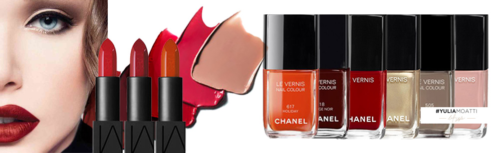 automne rouge a levre_style_moda_colorimetrie_yuliamoatti copie