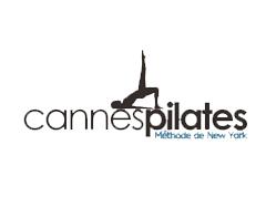 cannes pilates