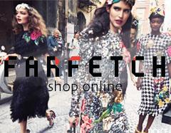 farfetch site shop onlinecannes