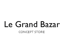 le grand bazar cannes