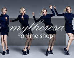 online shop_mythereza