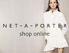 shop online net a porter_isabel marant