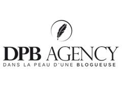 sophie-rodriguez_dpb-agency-150x15_1