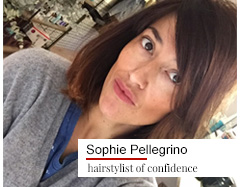 sophie_coiffeuse-