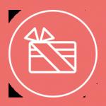 Icon_Carte_Cadeau