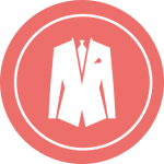 Icon pour les professionnel