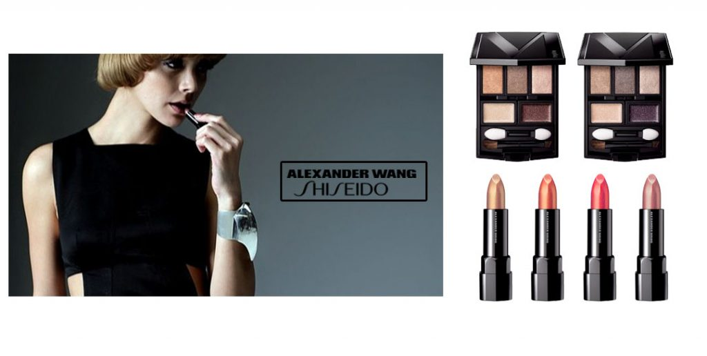 alexander wang_ shiseido_yuliamoatti