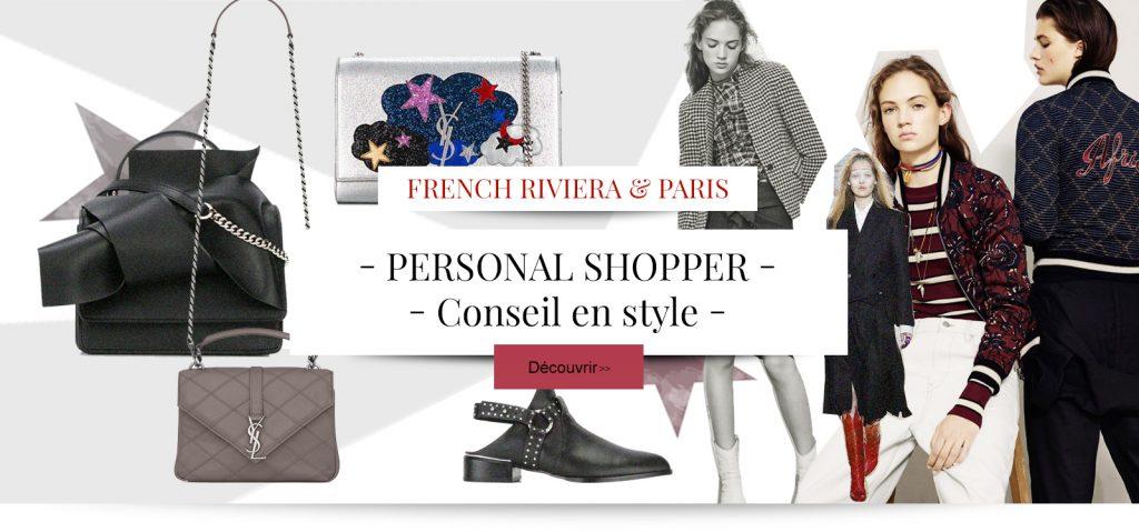 hader_yuliamoatti-shopper-styliste_3